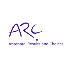 Antenatal Results & Choices