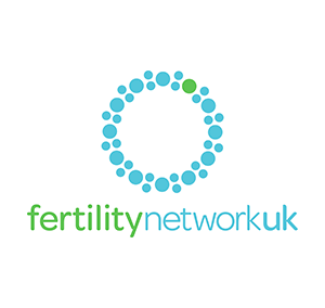 Fertility Network UK