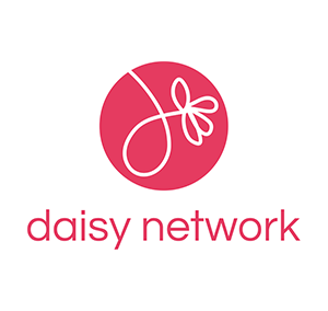 The Daisy Network