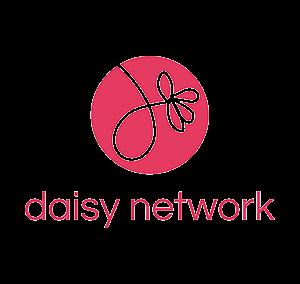 The Daisy Network