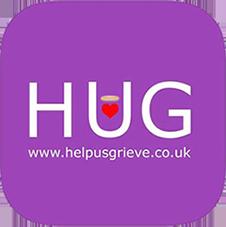 Help us Grieve