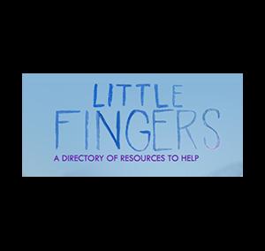 Little Fingers