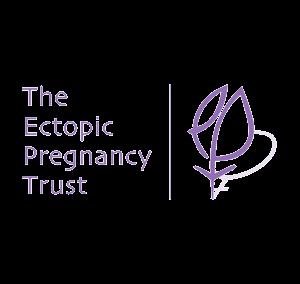 The Ectopic Pregnancy Trust