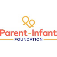 Parent Infant Foundation