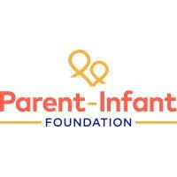 Parent Infant Foundation
