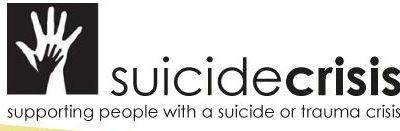 Suicide Crisis and Trauma Crisis Centre