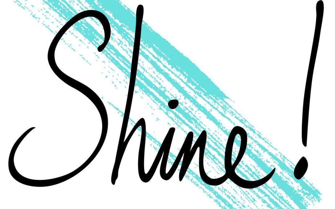 Shine Gloucestershire